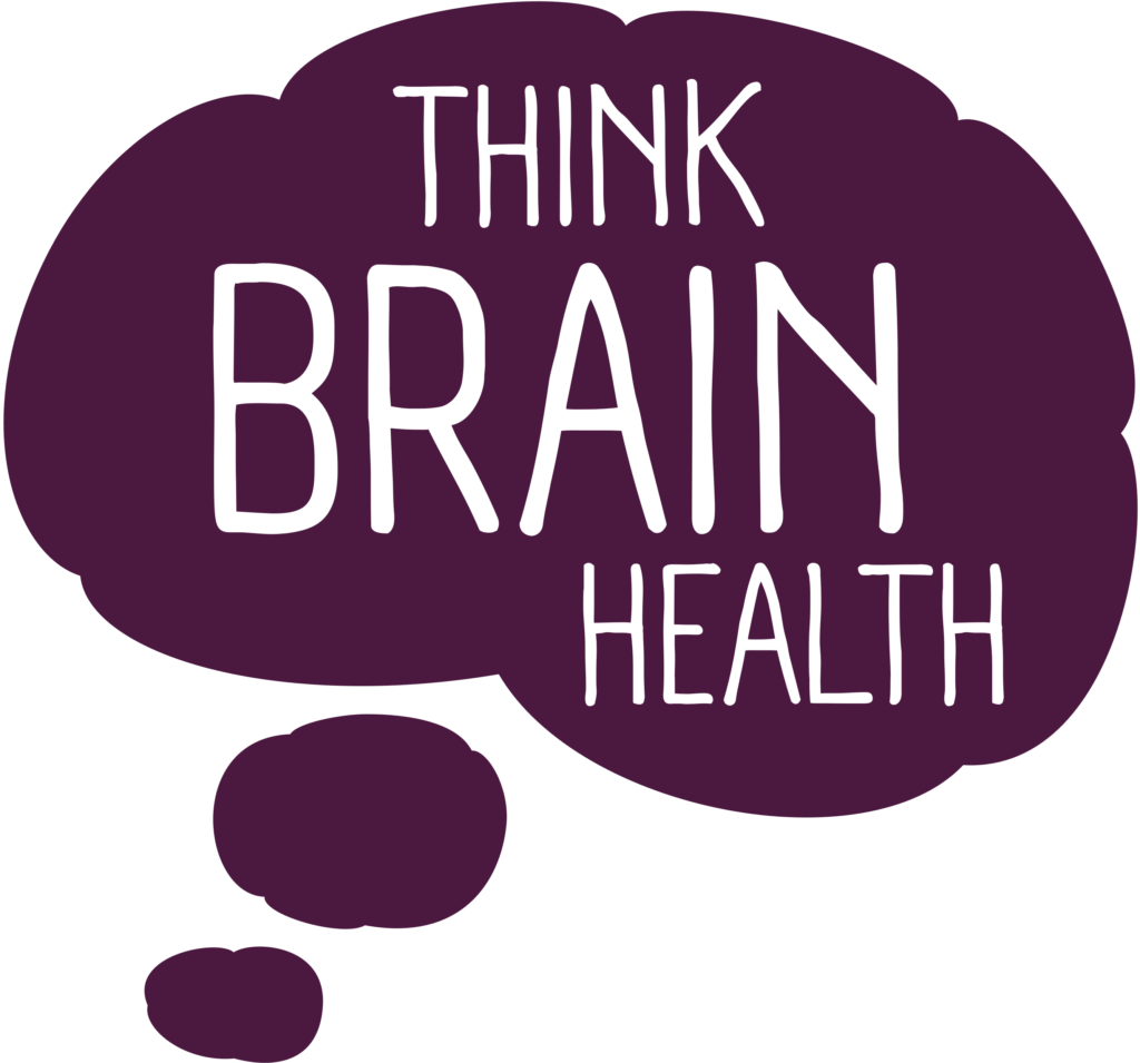 think-brain-health