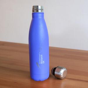 Water-Bottle-purple