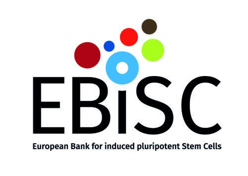 EBiSC_Logo_CMYK-3071-Lual-Ayuen