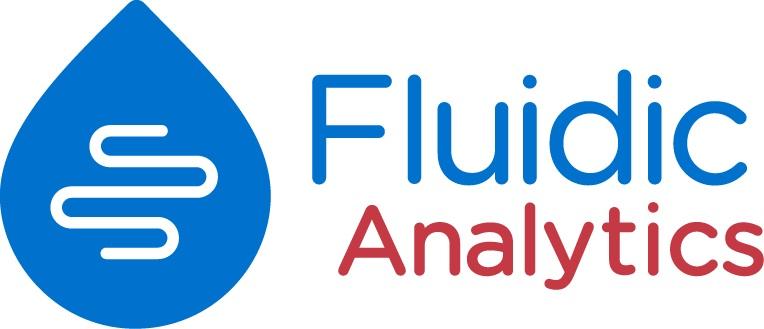 Fluidic_Analytics_full_colour_logo-2985-Harrison-Richard