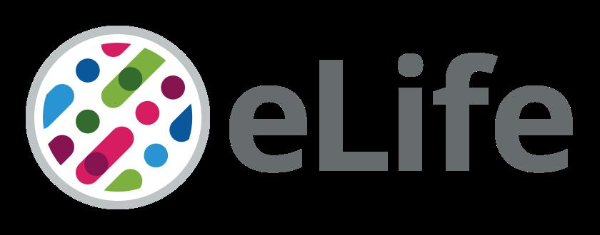 elife-full-color-horizontal-2020