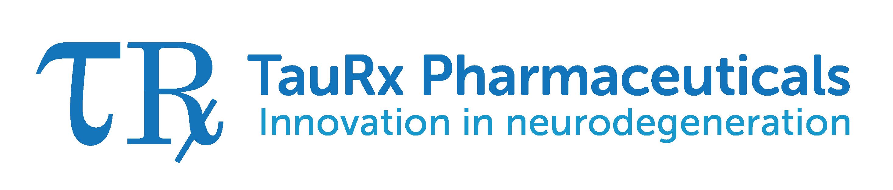 tr_logo_pharmaceuticals_transparent-2999-Lawrie-Michelle