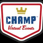 champ virtual events