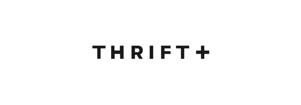 thrift-plus