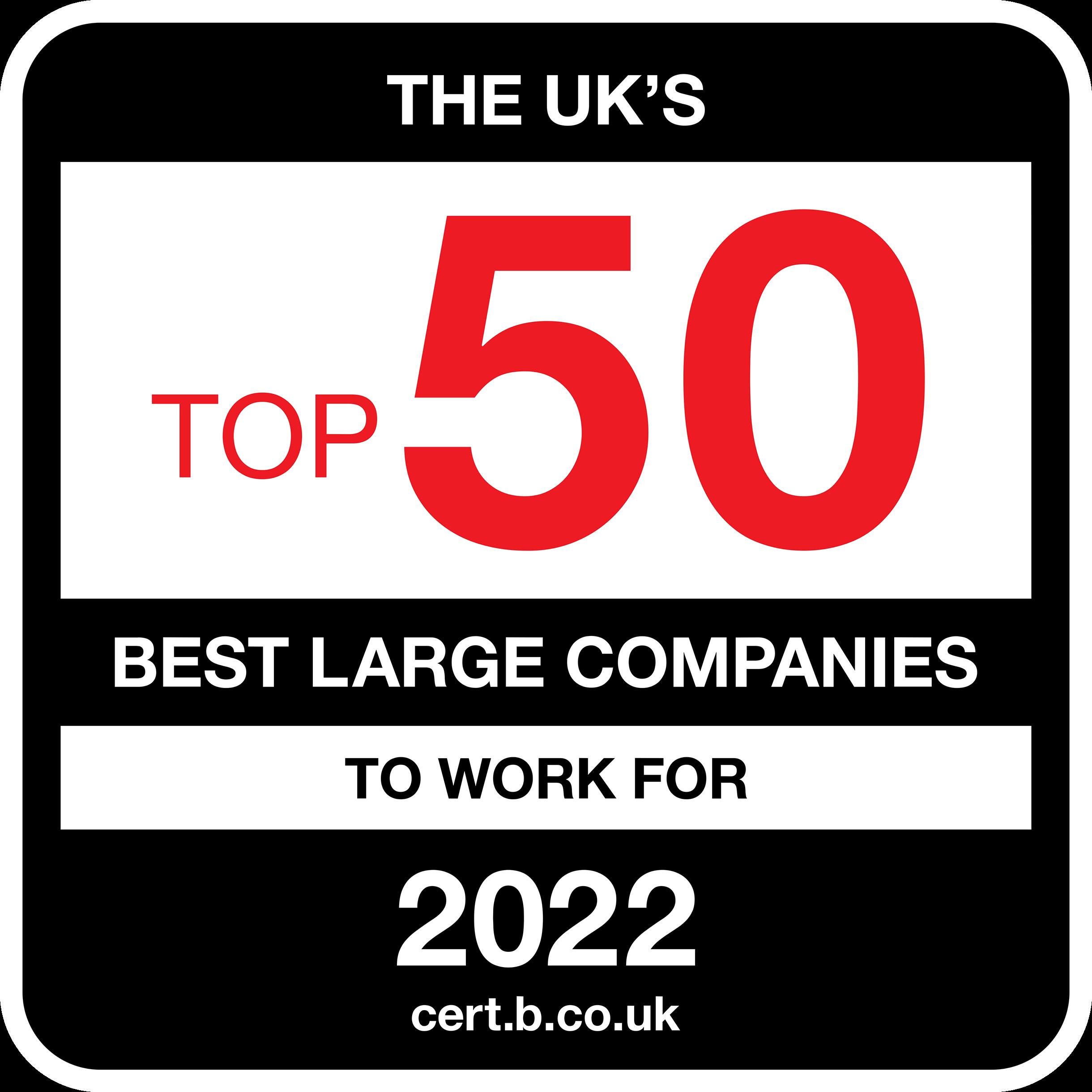 2021-Best-Large-Companies