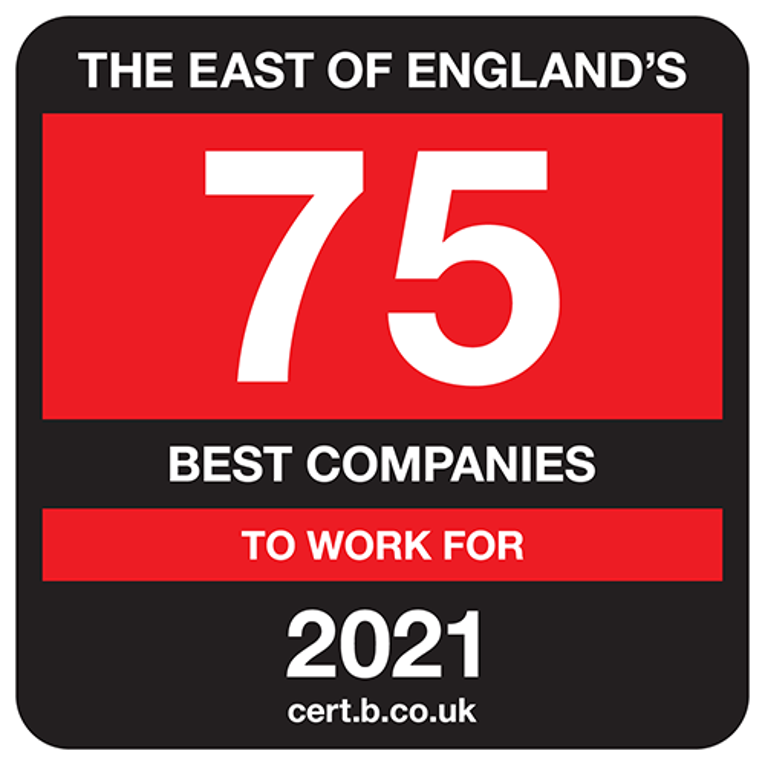 2021_east-of-england-companies