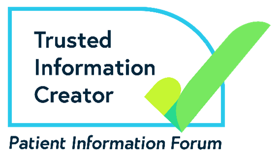 trusted information creator