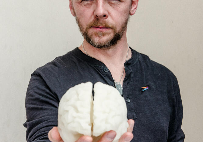 ARUK_SimonPegg_Alex_Wallace_Photography_179