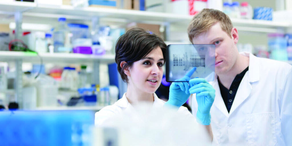 Alzheimers-Research-London-Labs-051