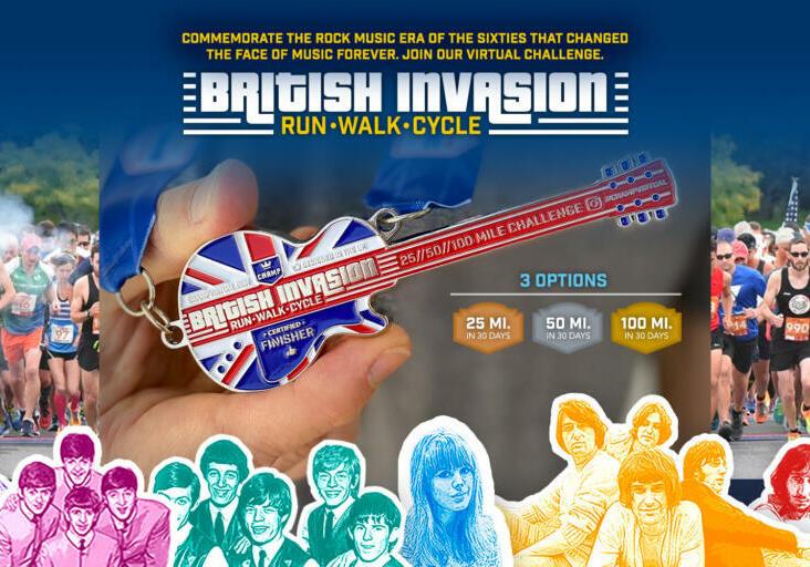 British-invasion header