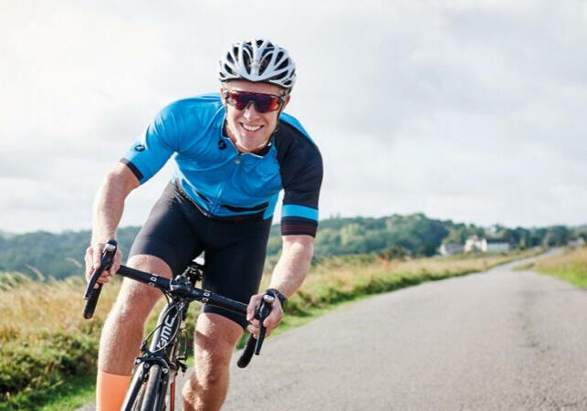 Cycling-Down-Dementia-Summer