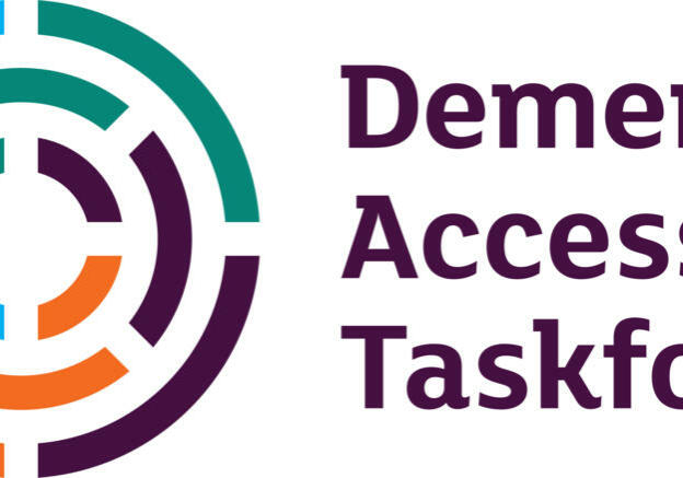 Dementia Access Taskforce Web 1024x437 Landscape