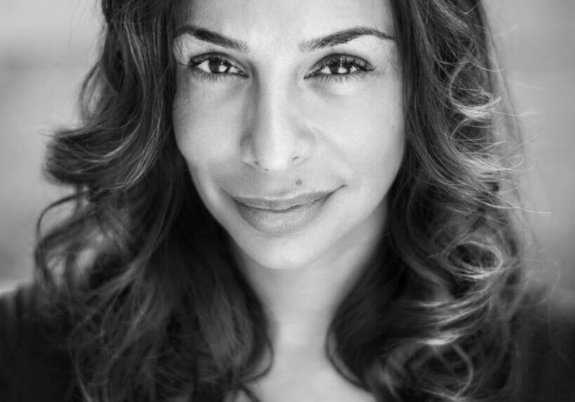 GULATI-Shobna-scaled-1.jpg