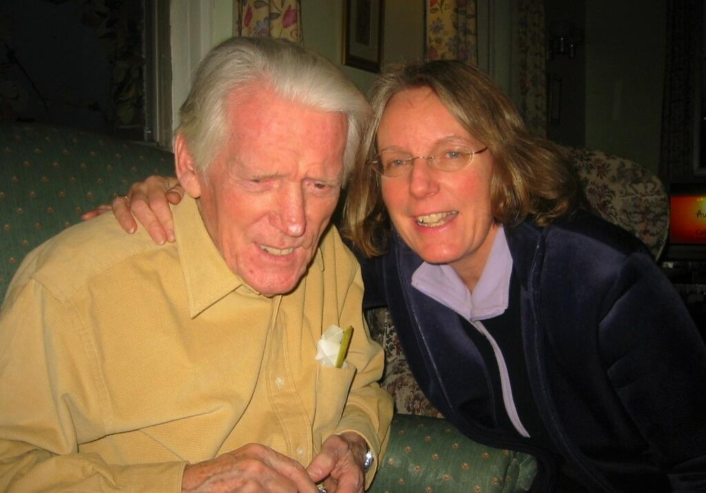 Katie-and-her-dad-in-2007-a-few-months-before-he-died