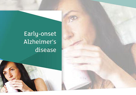 Other-EarlyOnsetAlzheimersDisease[1]