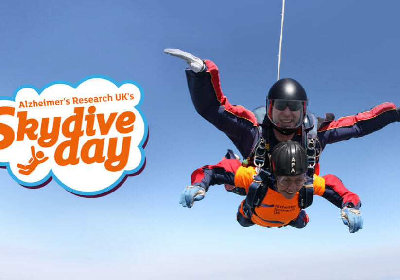 Skydive-Fundraising Banner-FACEBOOK