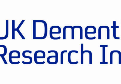 UK Dementia Research Institute_LOGO_CMYK