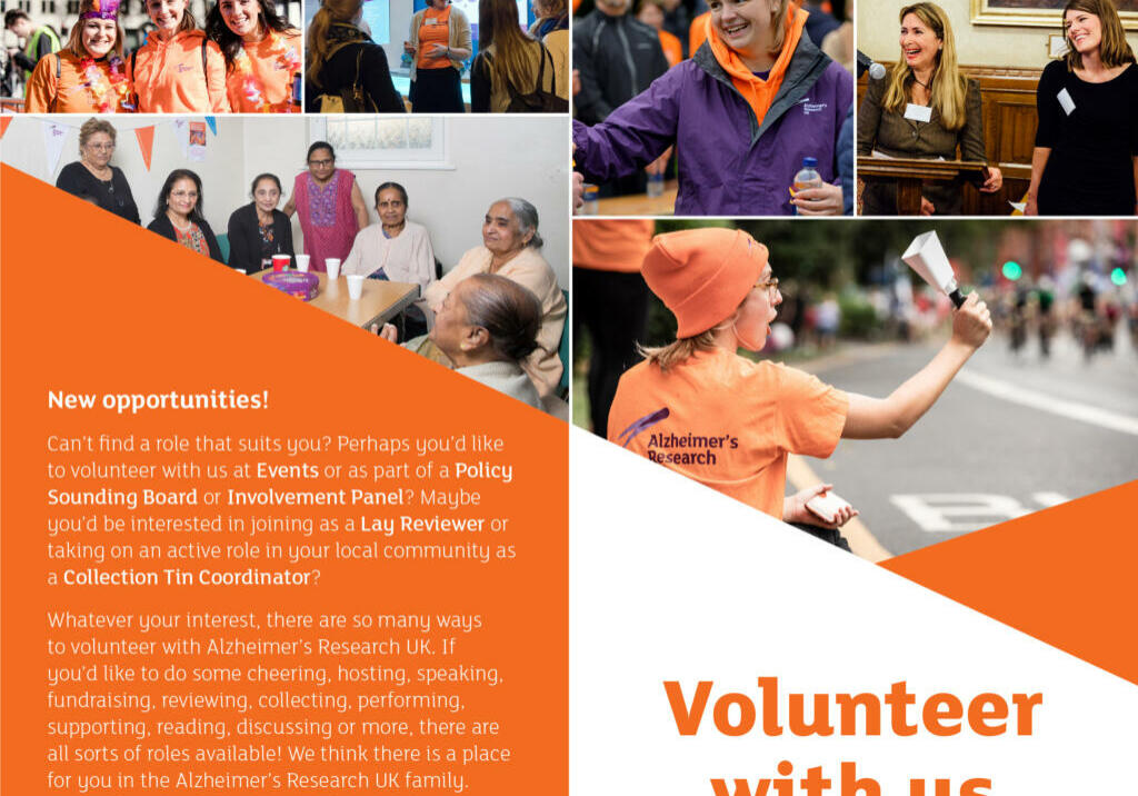 Volunteering-Trifold-Leaflet-NEW-1