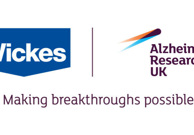 Wickes-ARUK-joint-logo-new-01