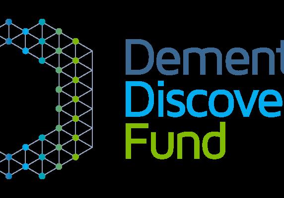 ddf-logo