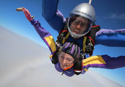 skydive-thumb3
